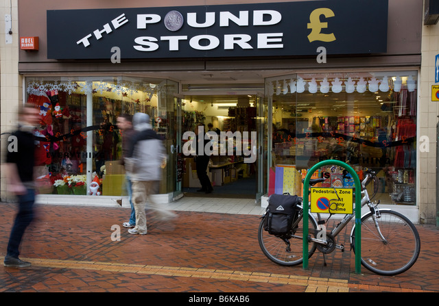 shops Poundland in United Kingdom. Website: truedfil3gz.gq The concept of the 'pound shop' has existed in the British economy since the s, but Poundland was the first company to launch a large-scale chain of this type of store.3/5(1).