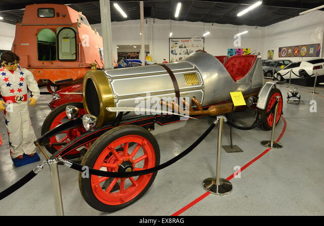 Chitty Chitty Bang Bang | AUTOMOBILES | Antique cars ...