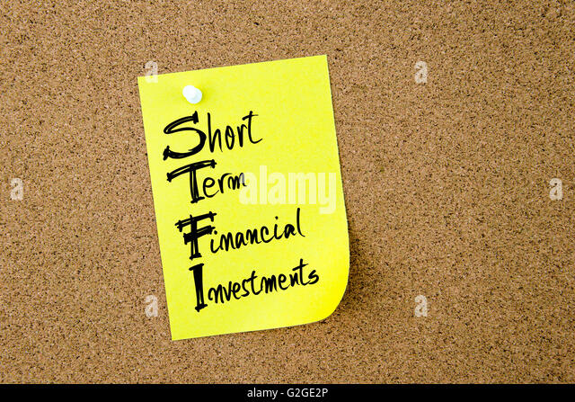 term paper investments Term paper warehouse has free essays, term papers, and book reports for students on almost every research topic.