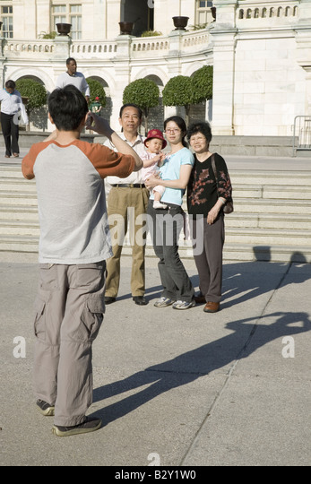 Asian Americans Stock Photos & Asian Americans Stock ...