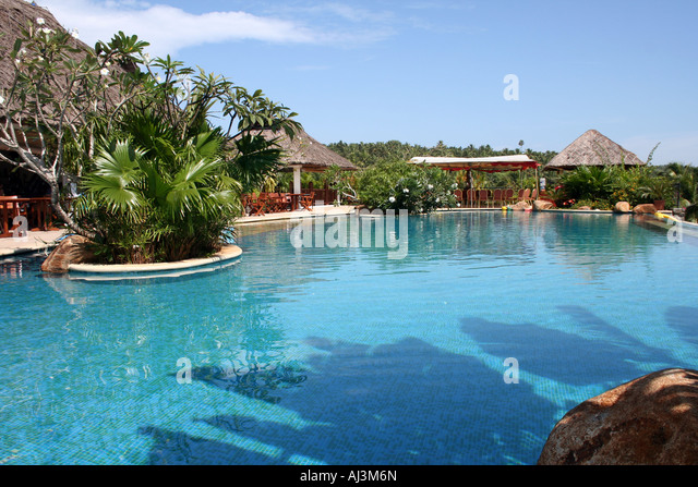 Hotel Own Stock Photos Hotel Own Stock Images Alamy