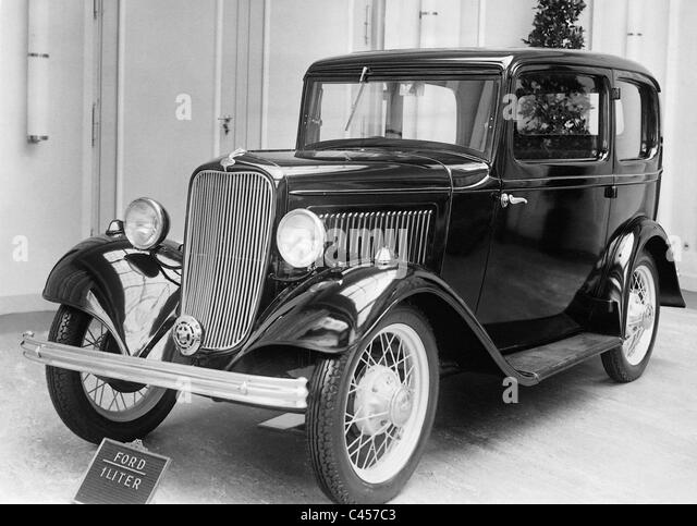 1932 Ford Stock Photos  1932 Ford Stock Images  Alamy