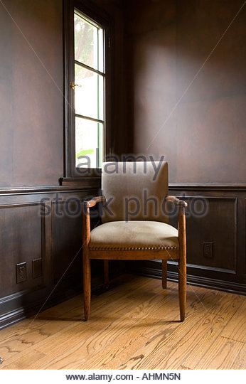 Open Front Door From Inside front door inside stock photos & front door inside stock images
