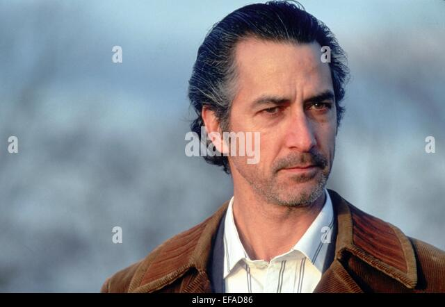 david strathairn actordavid strathairn young, david strathairn logan goodman, david strathairn imdb, david strathairn actor, david strathairn height, david strathairn lincoln, david strathairn wife, david strathairn net worth, david strathairn movies, david strathairn blacklist, david strathairn movies list, david strathairn house, david strathairn filmography, david strathairn interview, david strathairn shirtless, david strathairn married, david strathairn godzilla, david strathairn family