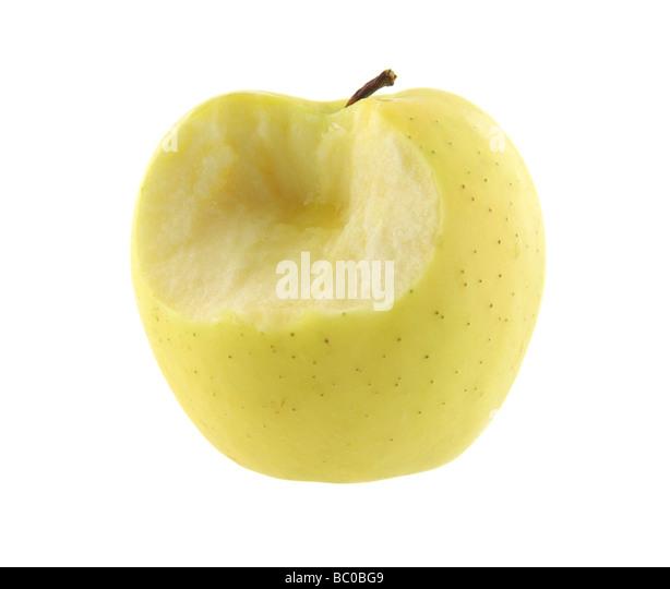 golden delicious apple stock photos golden delicious apple stock images alamy. Black Bedroom Furniture Sets. Home Design Ideas