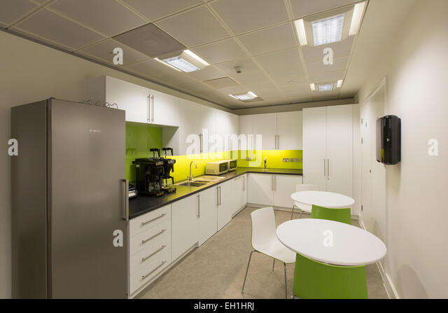 filewmuk office kitchen 1jpg. exellent kitchen filewmuk office kitchen 1jpg contemporary modern interior  with facilities stock image inside inspiration and filewmuk office kitchen 1jpg u