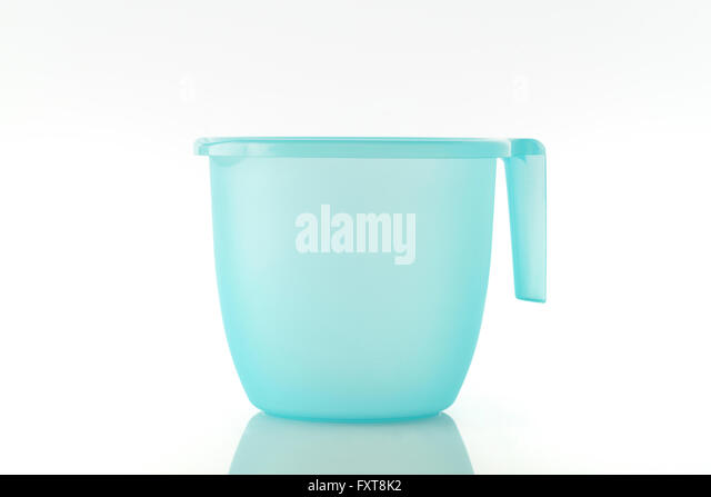 Bathroom Jug bathing jug stock photos & bathing jug stock images - alamy
