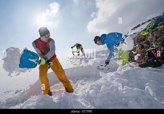 snow camp buddhist single men Check out arcteryx jackets on sale and at clearance prices for men and women at about arcteryx jackets sale killer at protecting you from the rain and snow.