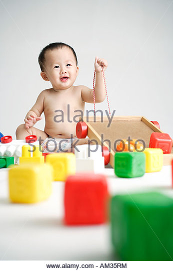 Black And White Toys For Tots : Toys for tots stock photos images