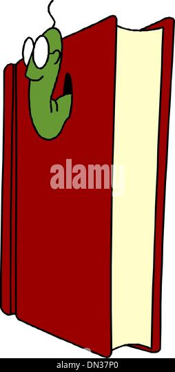 Html courses online Abingdon School