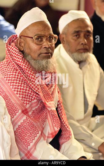 newport news muslim Accurate prayer times, athan & qibla, qibla direction for newport news, va, united states.