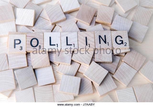 Wood Tiles Stock Photos Amp Wood Tiles Stock Images Alamy