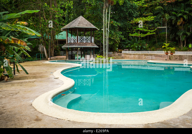 Turtle river falls stock photos turtle river falls stock - Clifty falls state park swimming pool ...