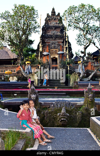 ubud girls Bali nightlife is diverse, yet certain types of crowds, venues, and music are found more in specific areas girls going out alone are generally safe.