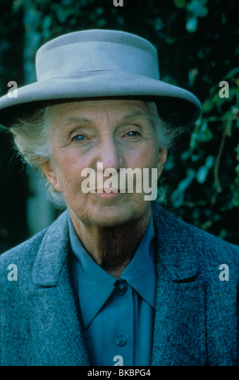 joan hicksonjoan hickson young, joan hickson miss marple, joan hickson family, joan hickson, joan hickson miss marple episodes, joan hickson imdb, joan hickson miss marple full episodes, joan hickson miss marple youtube, joan hickson photos, joan hickson daughter, joan hickson interview, joan hickson actress, joan hickson miss marple episodes youtube, joan hickson body in the library, joan hickson the moving finger, joan hickson miss marple watch online, joan hickson actress photos, joan hickson wikipedia, joan hickson grave, joan hickson son and daughter