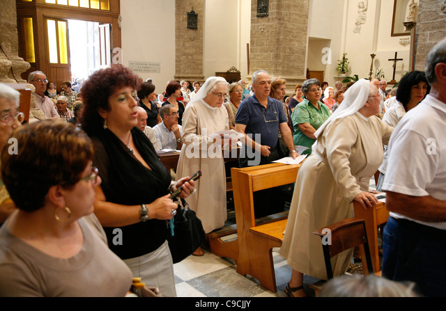 sardinia catholic singles Catholic online singles safe, secure catholic dating the california studios world-class post production service education learn the catholic way.