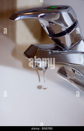 Leaky Faucet Stock PhotosLeaky Faucet Stock ImagesAlamy