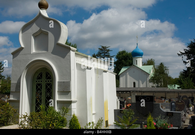 Russian Migrant Stock Photos& Russian Migrant Stock Images Alamy # Nike Factory Saint Genevieve Des Bois