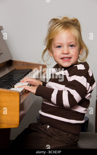 Baby Classical Music Stock Photos & Baby Classical Music ...