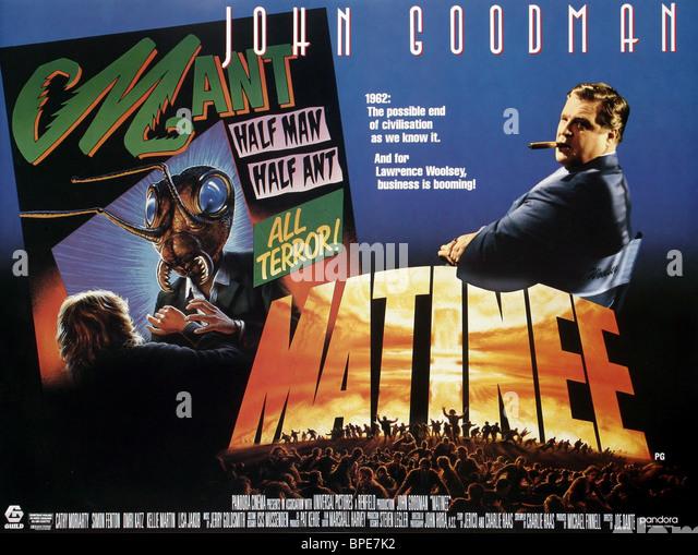 Recherche des BONS films qui se passent dans les années 60. John-goodman-poster-matinee-1993-bpe7k2
