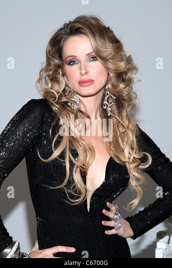 cranston latin dating site Amolatina is a great reputed dating service where men can meet hot latino women looking for the partner on-line it goes without sayi.
