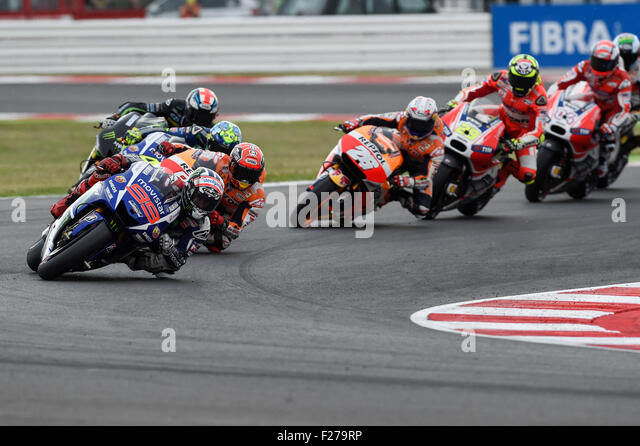 Circuit Italia Motogp : Misano stock photos images alamy