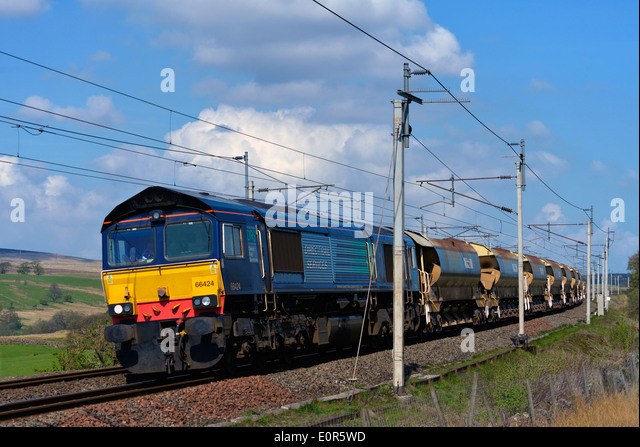 Rail Services Stock Photos Amp Rail Services Stock Images