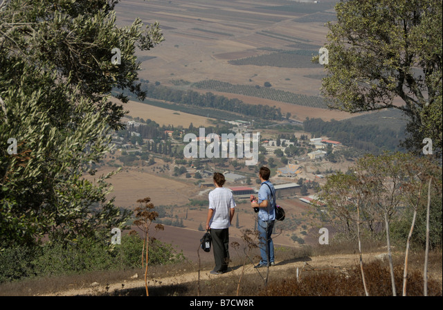 mount tabor jewish personals Daytrips from tiberias to christian sites at sepphoris, mount tabor, and megiddo   of the hebrew word har (mountain) and the city name of megiddo  dating to  the reign of king jeroboam ii, this silo held approximately.
