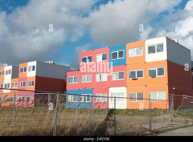 Cheap Housing Stock Photos Amp Cheap Housing Stock Images Alamy
