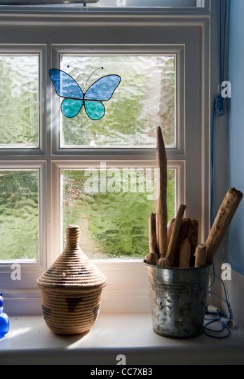 driftwood frame stock photos driftwood frame stock images alamy. Black Bedroom Furniture Sets. Home Design Ideas