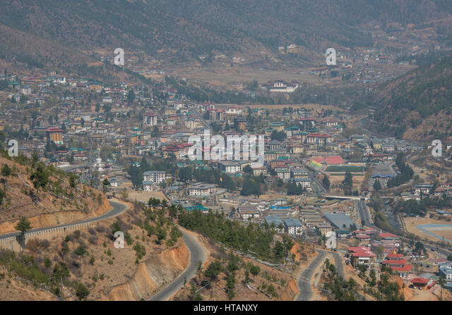 an overview of bhutan Bhutan country brief political overview system of government bhutan is continuing to consolidate its newly established democracy following its transition to.