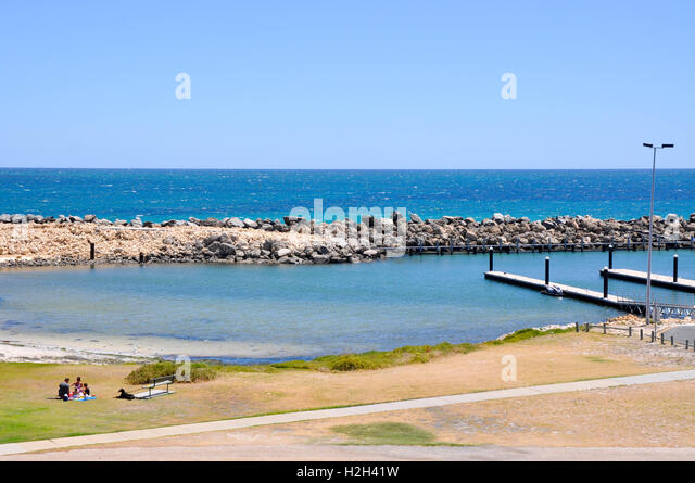 Island View Beach Picnic Shelter