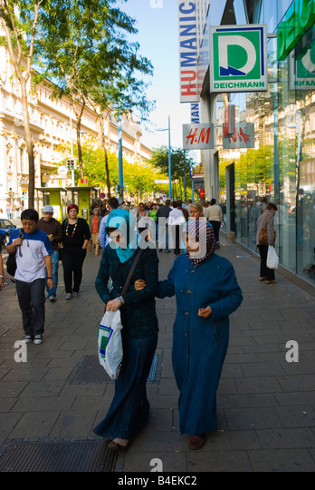 new vienna muslim Muslim 2018 holidays calendar list jun 10 : celebrates the night that the first verses of quran were revealed to the prophet muhammad.