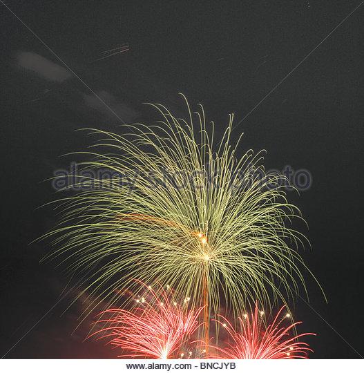 Lighting Warehouse Erdington: 2000 Fireworks Stock Photos & 2000 Fireworks Stock Images