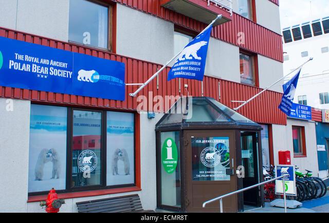 hammerfest-norway-cruise-hurtigruten-pol