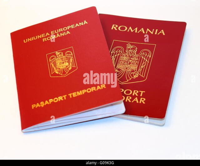 The Top 10 Greatest A Romanian Passport Israel