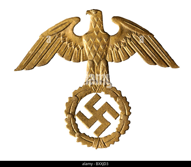german eagle symbol - photo #9