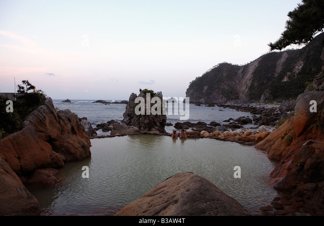 Izu Seven Islands Stock Photos Izu Seven Islands Stock Images Alamy