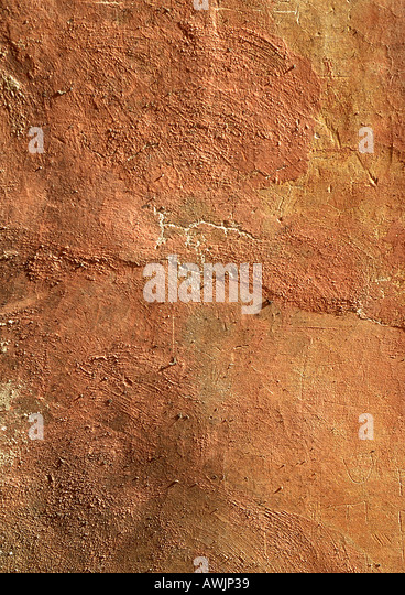 Terracotta Colored Stock Photos & Terracotta Colored Stock Images ...