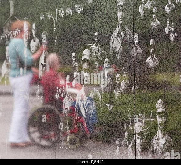 Disabled War Veterans Stock Photos Amp Disabled War Veterans