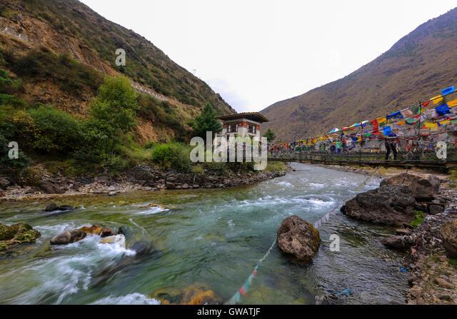 great river buddhist personals Restaurants near tibetan mongolian buddhist cultural center restaurants near  we found great results outside bloomington  #30 of 268 restaurants in bloomington.
