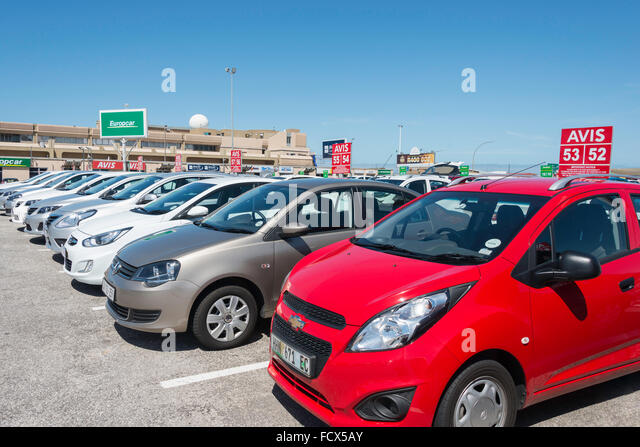 hire car airport stock photos hire car airport stock images alamy. Black Bedroom Furniture Sets. Home Design Ideas