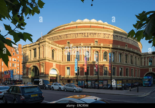 Royal albert hall stock photos royal albert hall stock for Door 8 royal albert hall