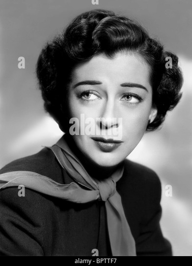 gail russell angel and the badmangail russell angel and the badman, gail russell, gail russell actress, gail russell imdb, gail russell pic, gail russell wedding, gail russell facebook, gail russell car crash, gail russell height, gail russell find a grave, gail russell occupational therapist, gail russell ot, gail russell john wayne, gail russell measurements, gail russell photos, gail russell relationships