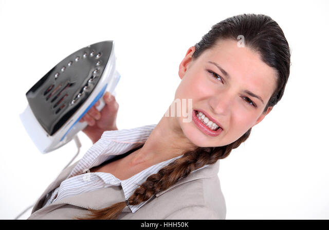 Hot And Bothered Stock Photos Amp Hot And Bothered Stock
