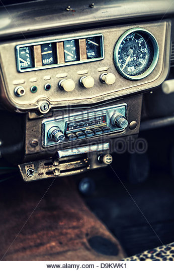 old fashioned car speedometer stock photos old fashioned car speedometer stock images alamy. Black Bedroom Furniture Sets. Home Design Ideas