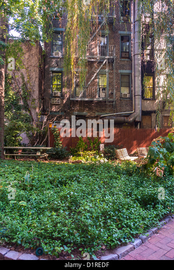Miracle Gardens Stock Photos Miracle Gardens Stock Images Alamy