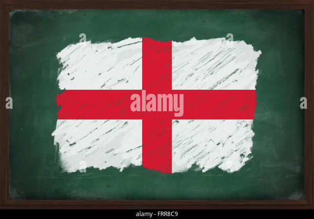 Georgia Flag Stock Photos  Georgia Flag Stock Images  Alamy