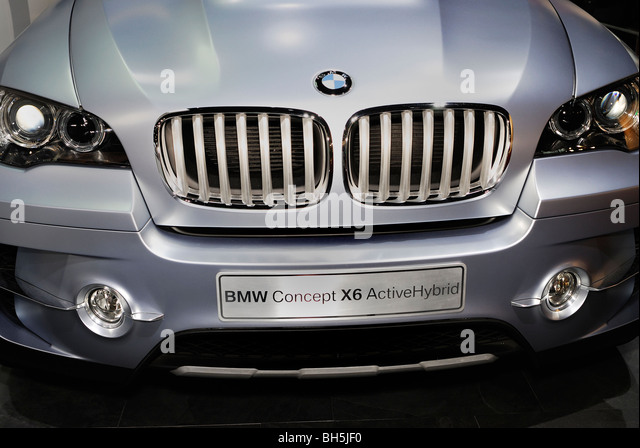 bmw free stock photos bmw free stock images alamy. Black Bedroom Furniture Sets. Home Design Ideas
