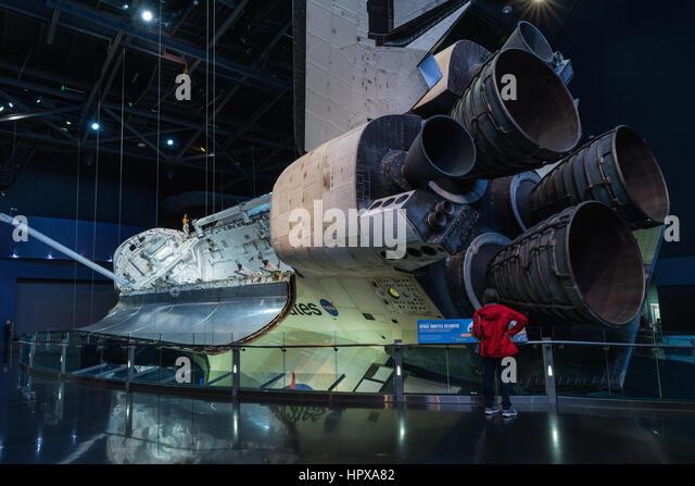 space shuttle columbia 2017 - photo #20